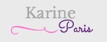 Karine Paris